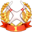 medal_quadrocopters_win